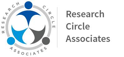 Research Circle Associates